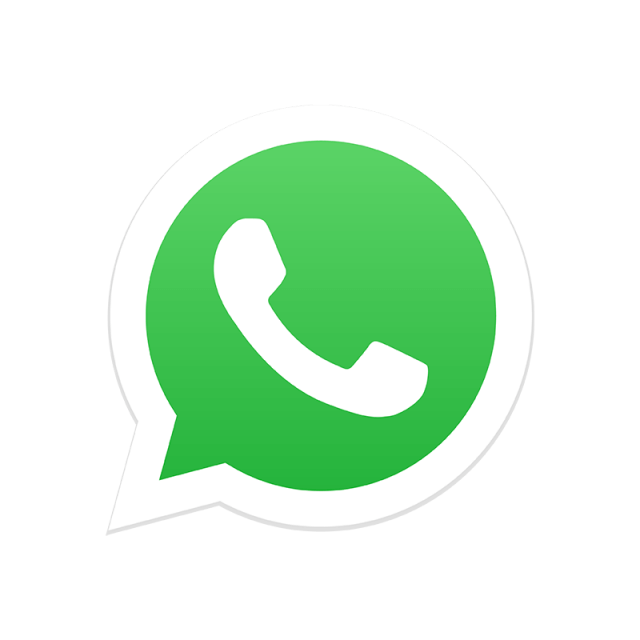 whatsapp_phone